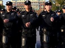 滨州中特保保安公司加盟优势
