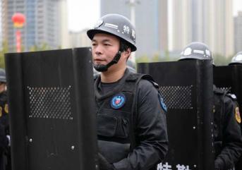 滨州安保服务公司若要如何严格日常管理制度?