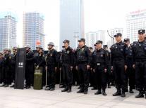 如何才能更好的强化滨州保安公司工作人员的责任感呢?