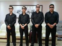建立滨州保安公司企业文化有什么作用?