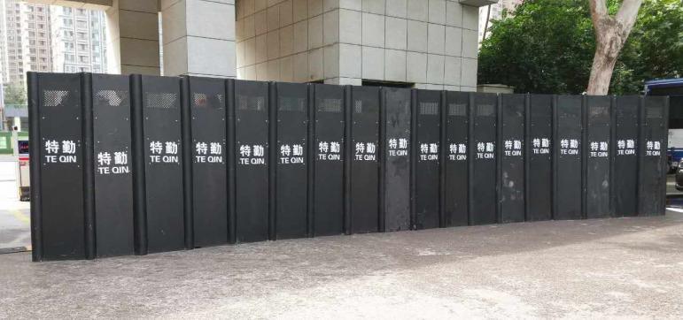 滨州保安公司如何对保安设备进行保养的?