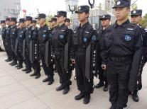 怎么建立滨州保安队伍才能保证服务?
