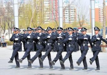 维护客户财产安全是滨州保安公司人员的责任