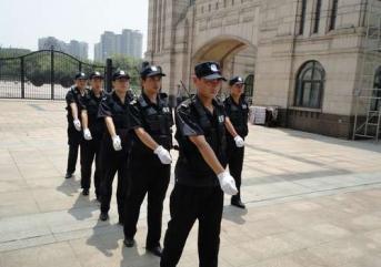 滨州保安公司:专用运钞车的特点